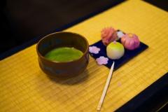 thé-et-wagashi