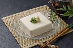tofu-