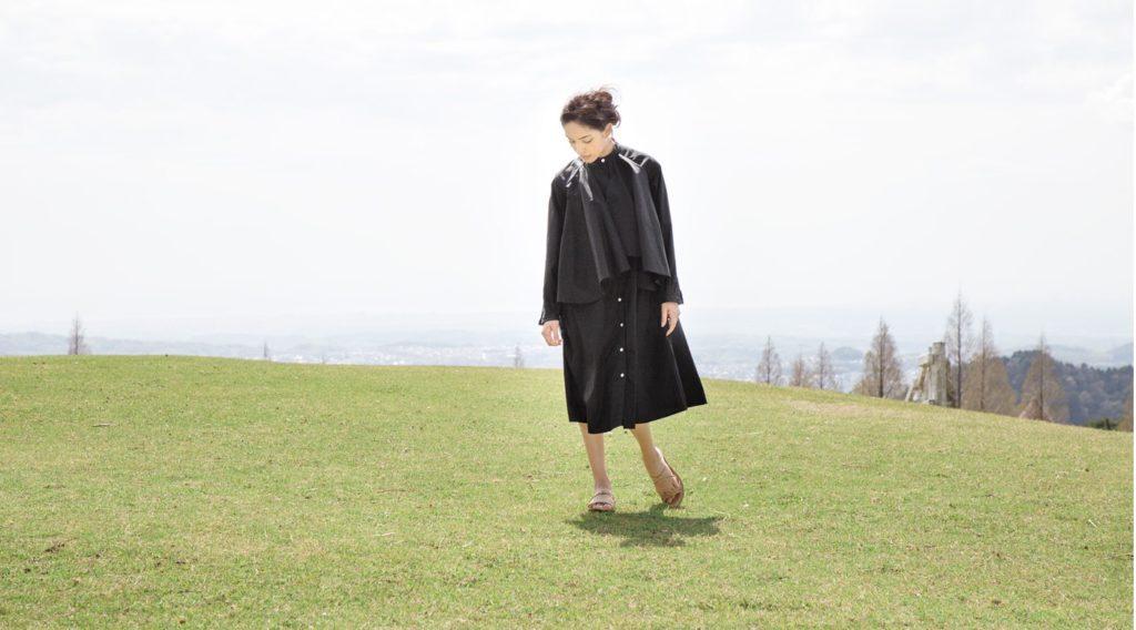 image4_yoko