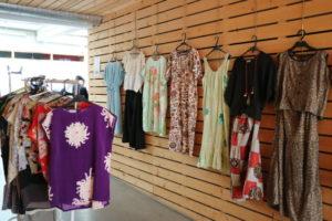 exposition kimono