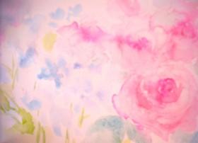 peinture_kawauchi