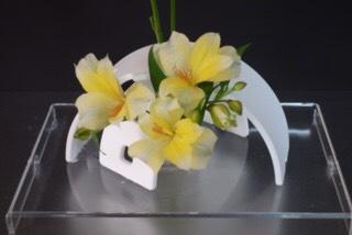 hanaco ikebana