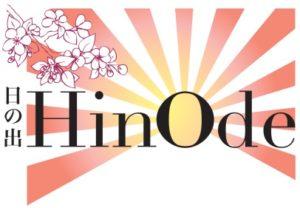 Logo Hi_no_de