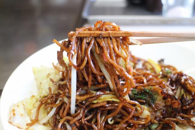 cuisine_japonaise_recettes_yakisoba