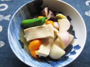 koyadofu