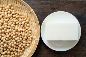 fabriquer tofu