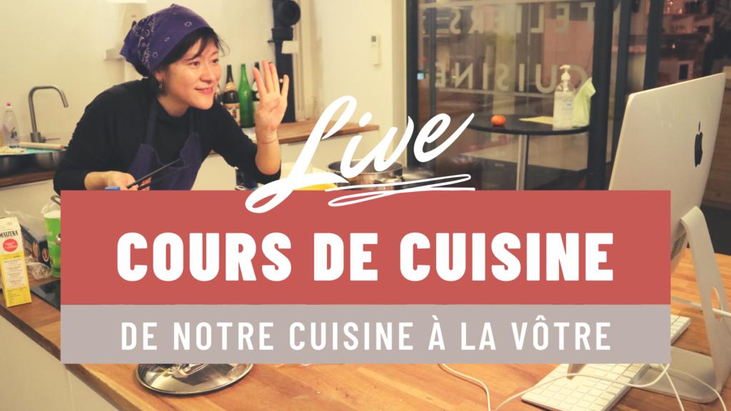 bannière_cours_de_cuisine_LIVE_en_ligne