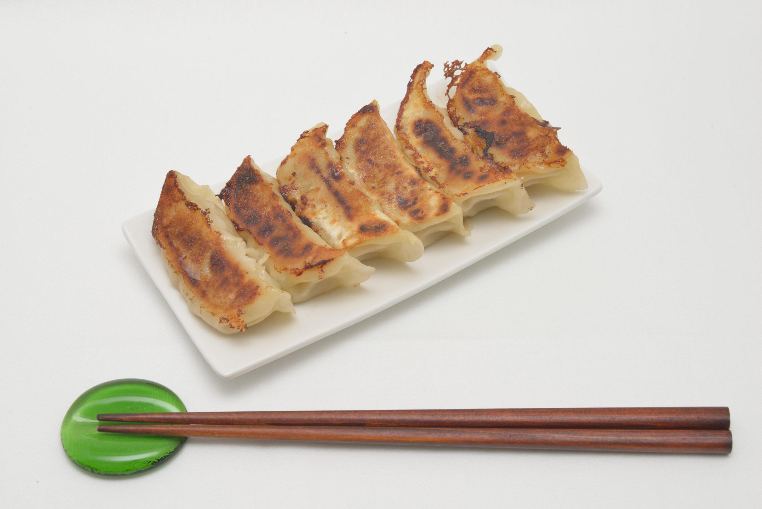 Cours_de_cuisine_japonaise_vegan