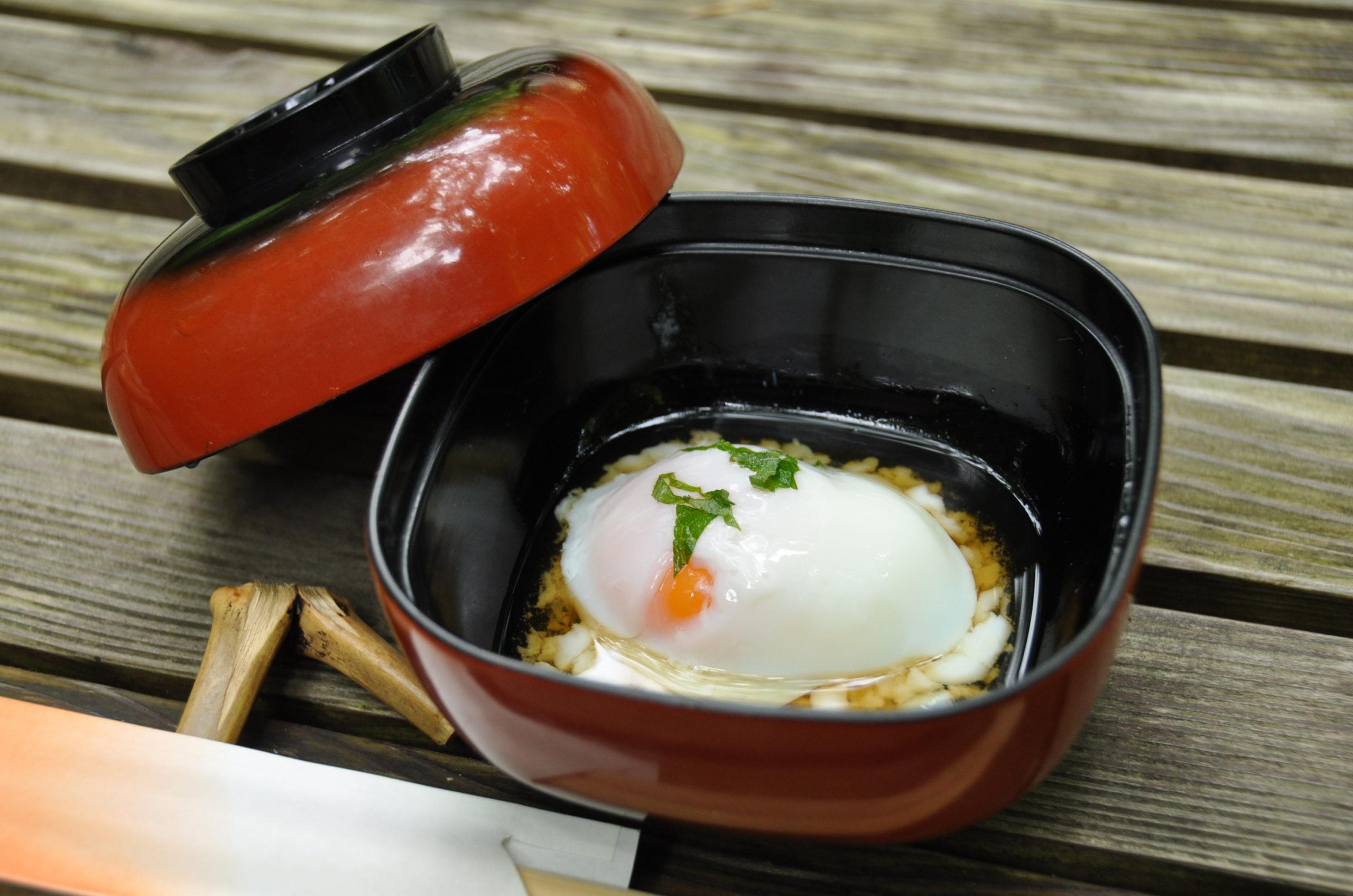 cuisine_japonaise_tendon_onsen_tamago