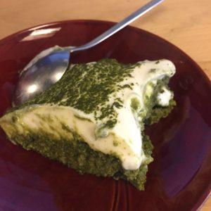 cuisine_tôfu_dessert_tiramisu