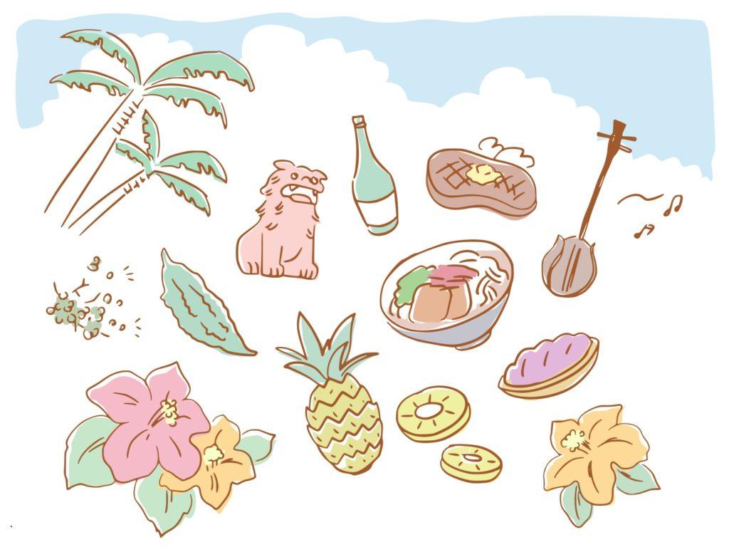 cours_de_cuisine_okinawa