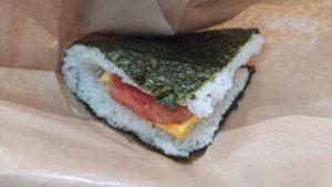 pork_tamago_onigiri_cuisine_okinawa