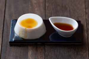 jimami_tofu_cuisine_okinawa
