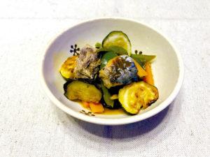 cuisine_japonais_poisson