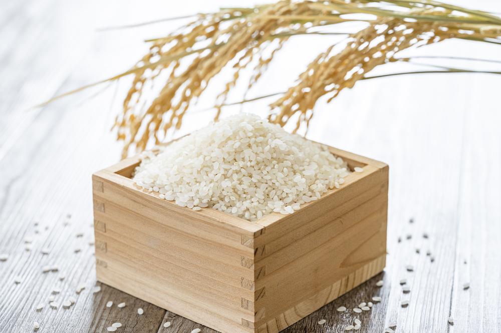 riz-japonais-espace-japon