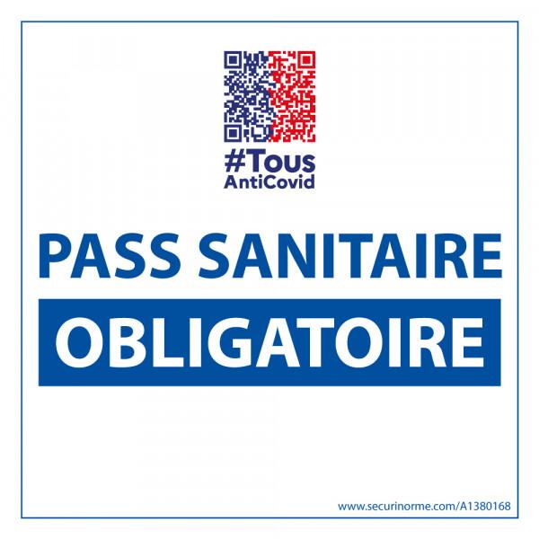 sticker-sanitaire-pass-sanitaire-obligatoire-vinyle-avec-image-qr-code-125-x-125-mm-fond-blanc